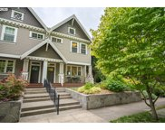 3969 N OVERLOOK  BLVD Unit #B, Portland image