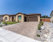 3641 Pinot Grigio Drive, Reno image