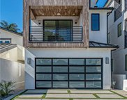 805 Alabama Street, Huntington Beach image