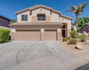 1470 E Folley Place, Chandler image