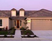 14308 Ebrington, Bakersfield image