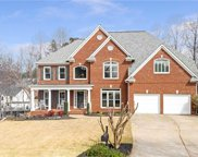 3358 Perrington Pointe, Marietta image