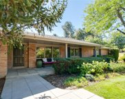4500 South Dasa Drive, Cherry Hills Village image