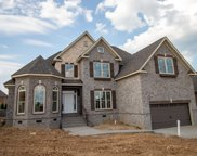 2029 Lequire Ln Lot 221, Spring Hill image