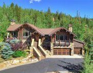 275 Two Cabins, Silverthorne image