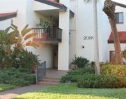 2089 Gulf Of Mexico Drive Unit G1-105, Longboat Key image