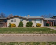 3423 Willow Ln, Anderson image