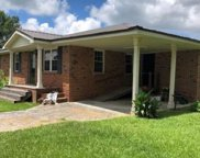55 Meadow Dr, Phil Campbell image