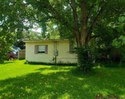 421 Well Line Rd, Cantonment image