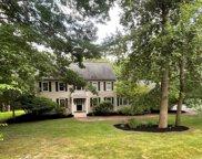 357 Robinson Rd, Boxborough, Massachusetts image