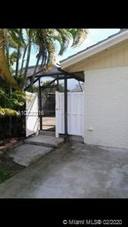 12564 Woodmill Dr, Palm Beach Gardens image