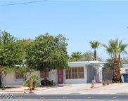 4218 E Desert Inn Road, Las Vegas image
