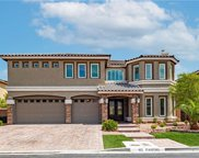 10996 Gaelic Hills Drive, Las Vegas image