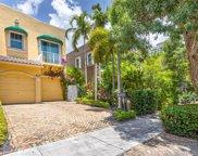 459 Sw 5th Ave Unit #-, Fort Lauderdale image