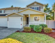 23833 SE 282nd St, Maple Valley image
