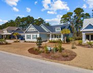 2943 Moss Bridge Ln., Myrtle Beach image