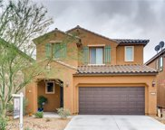 10990 Great Sioux Road, Las Vegas image