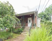 253 Crestmont Ter, Collingswood image