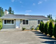 2927 Russell Wy, Lynnwood image