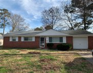 3517 Victoria Drive, South Central 1 Virginia Beach image