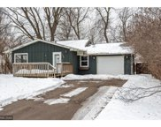 1709 Budd Avenue, Maple Plain image