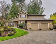 1645 Pine View Dr NW, Issaquah image