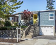 1620 Vera Ave, Redwood City image
