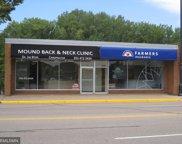 2365 Commerce Boulevard, Mound image