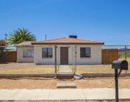 826 E 35th, Tucson image