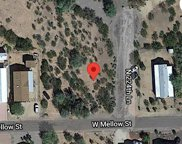 22428 Mellow Street Unit #155, Wittmann image