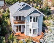 2238 Nw 5th  Street, Bend image