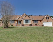 6121 Kenmere Lane, Isle of Wight - North image