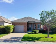 96 Lee's Gallery Gl, Whitchurch-Stouffville image