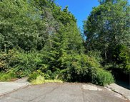 501 33rd Ave S, Seattle image