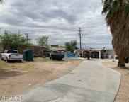 2215 Carroll Street, North Las Vegas image
