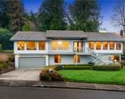 880 Somerset Lane, Edmonds image