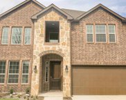 10912 Aransas Pass Place, McKinney image