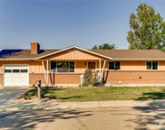 1615 Twin Sisters Drive, Longmont image