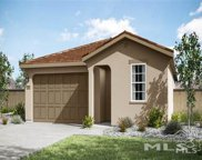 9784 Quartette Dr Unit Homesite 146, Reno image