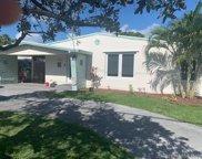1736 N Victoria Park Rd, Fort Lauderdale image