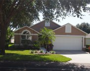 2445 Hythe Lane, Clermont image