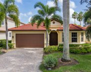 7531 Sika Deer  Way, Fort Myers image