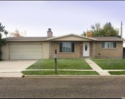 4278 S 4625  W, West Valley City image