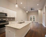 2708 7th St Unit 203, Tuscaloosa image