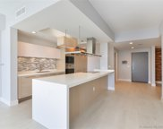 17111 Biscayne Blvd Unit #2306, North Miami Beach image