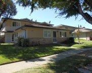 4831 Capay Dr 4, San Jose image