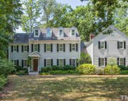 992 Cleland Drive, Chapel Hill image