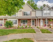 329  Wilkes Place Drive, Fort Mill image