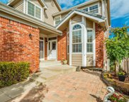 9865 Firestone Circle, Lone Tree image