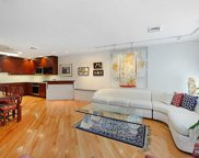 300 Gorge Road Unit 32, Cliffside Park image